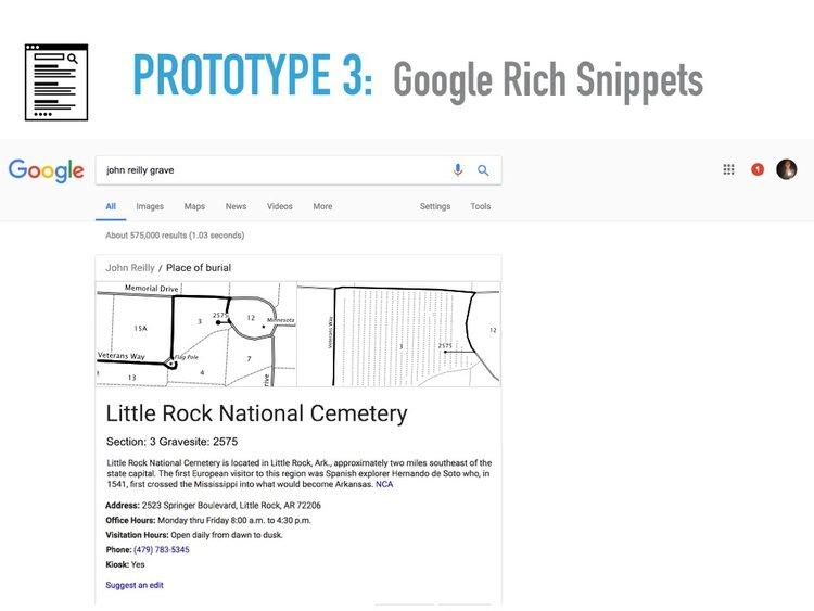 Google Rich Snippets.jpeg