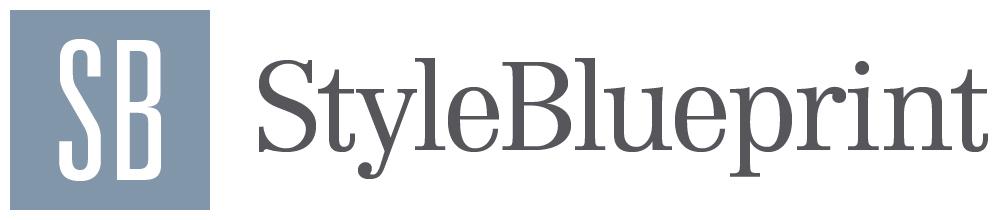 StyleBluePrint_logo.jpg