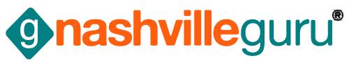 nashvilleguru_logo.png