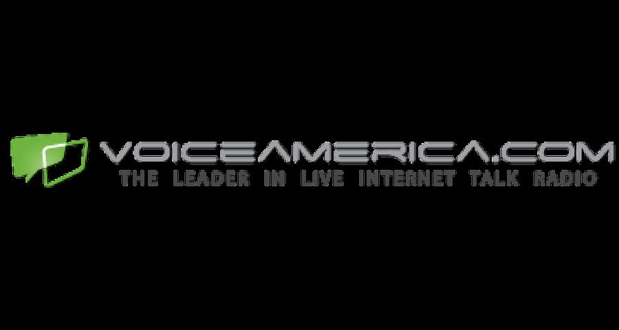 Voice America.com logo.png