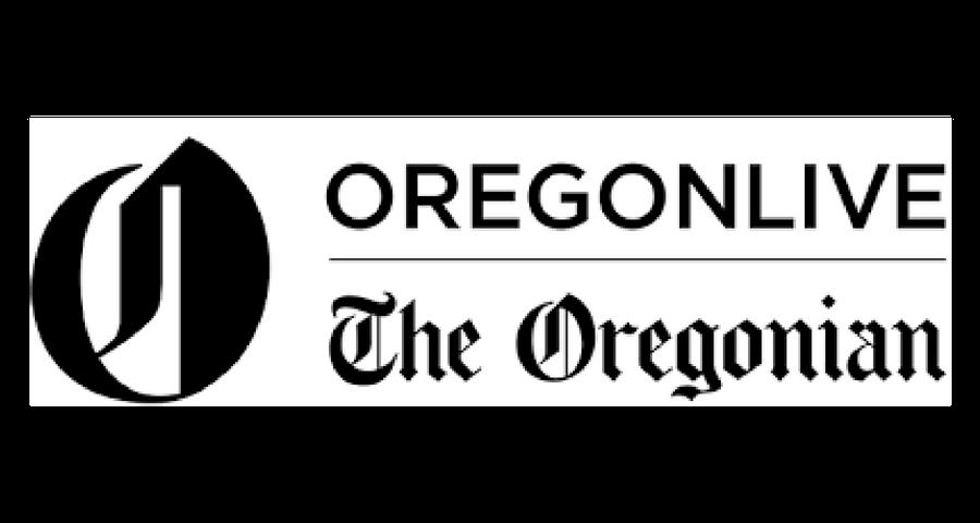 Oregon Live logo.png