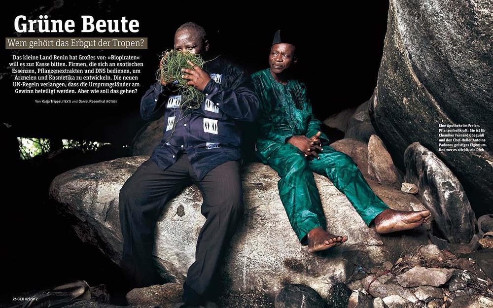 0075_025025_867pix_GEO_Benin_01.jpg