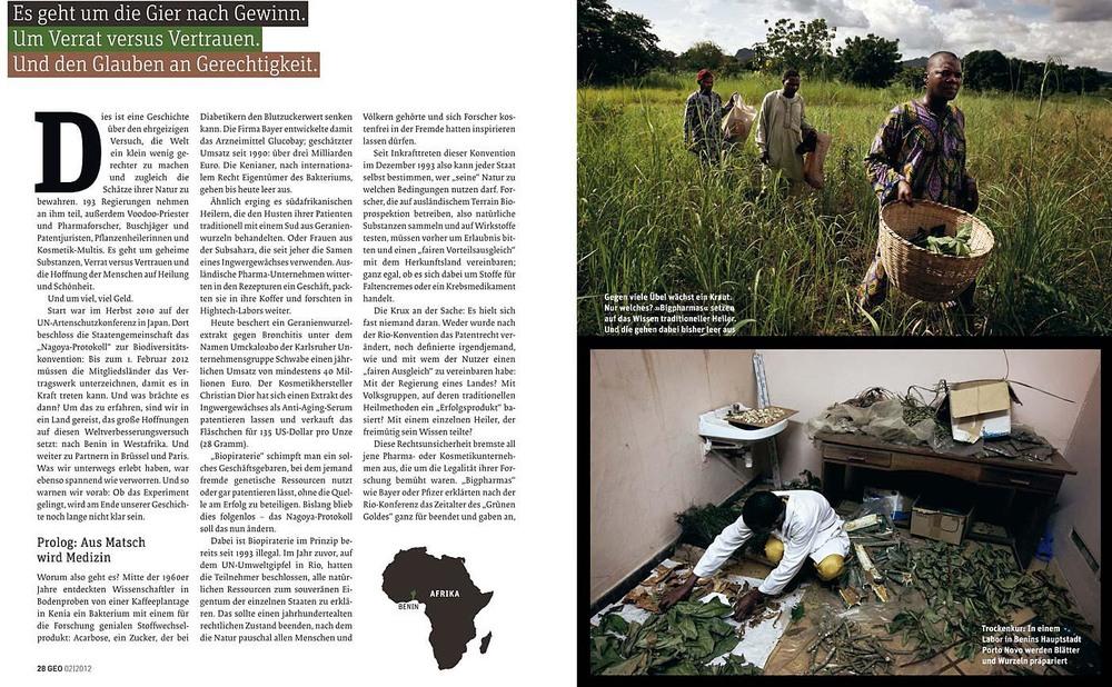 0077_027027_867pix_GEO_Benin_02-2.jpg