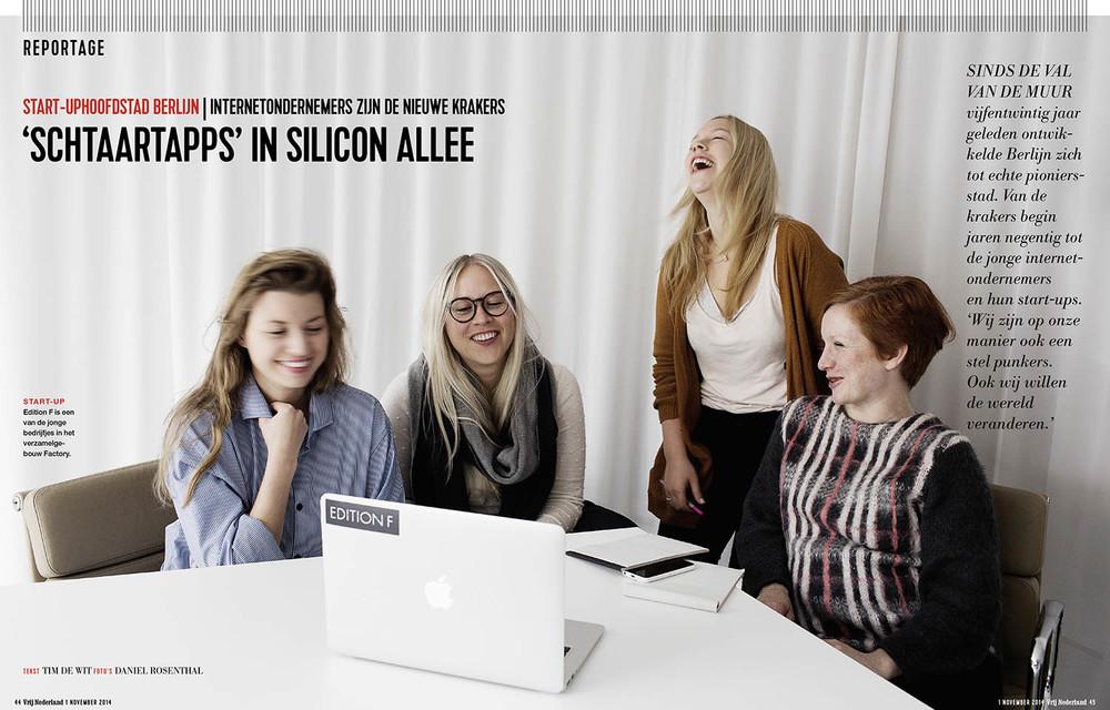 VrijNL_SiliconAlley-1_web.jpg