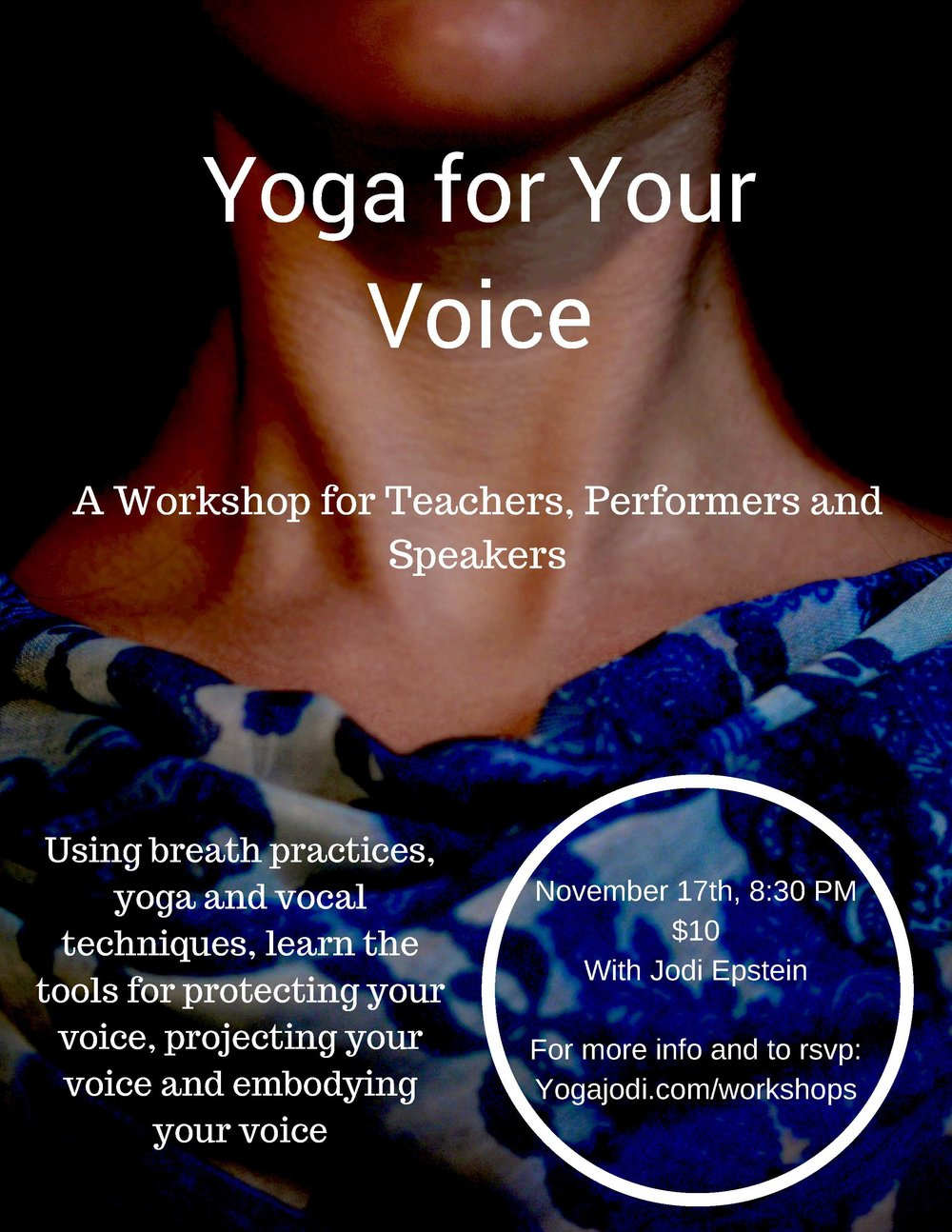 YogaforVoice jpeg.jpg