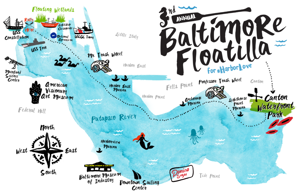 BALTIMORE_FLOATILLA-MAP_FINAL.png
