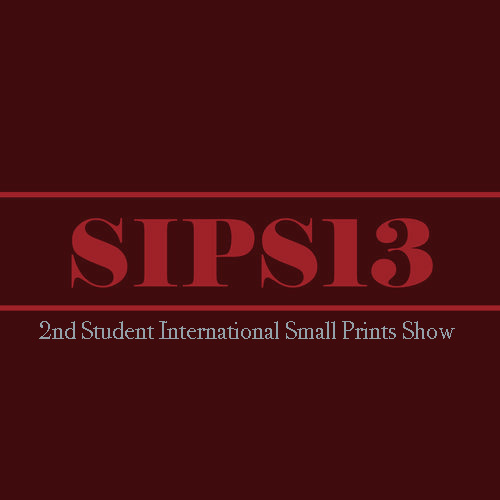 SIPS 13  March 2013  El Minia University  Cairo, Egypt  Opera Art Gallery