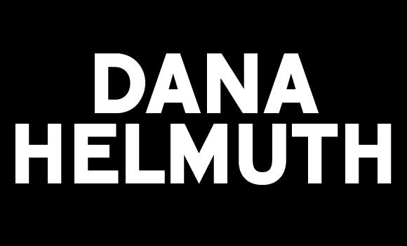danahelmuth.jpg