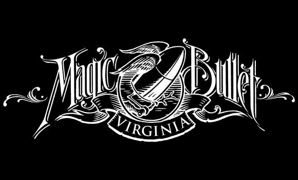 magicbullet.jpg