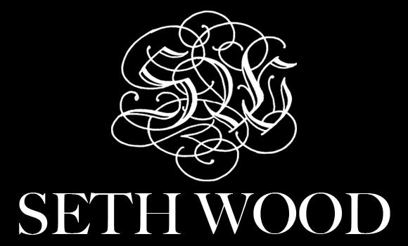 sethwood.jpg