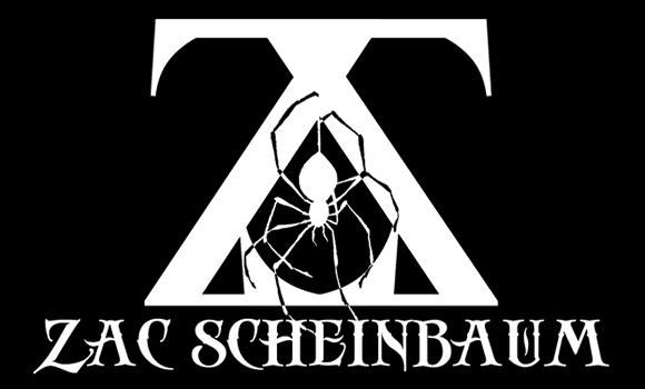 zacscheinbaum.jpg