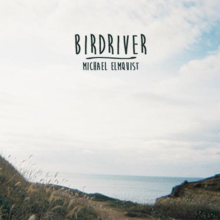 BIRDRIVER by Michael Elmquist