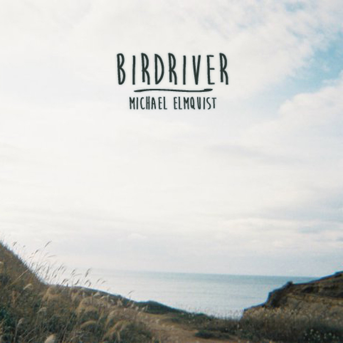 Birdriver
