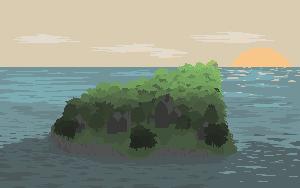 Croix Scenery Island Pixel v.2.jpg
