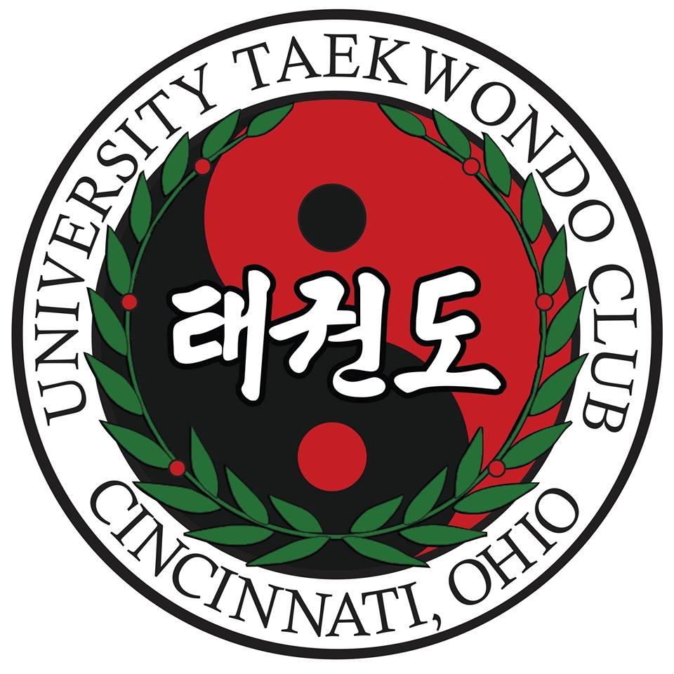 UCTKD_Logo.jpg