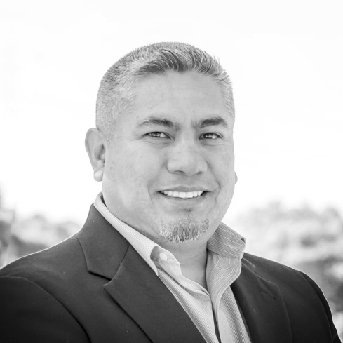 Juan Torres  Cofounder and CEO