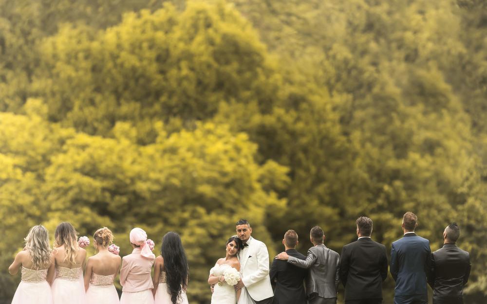 mariage-témoins.jpg