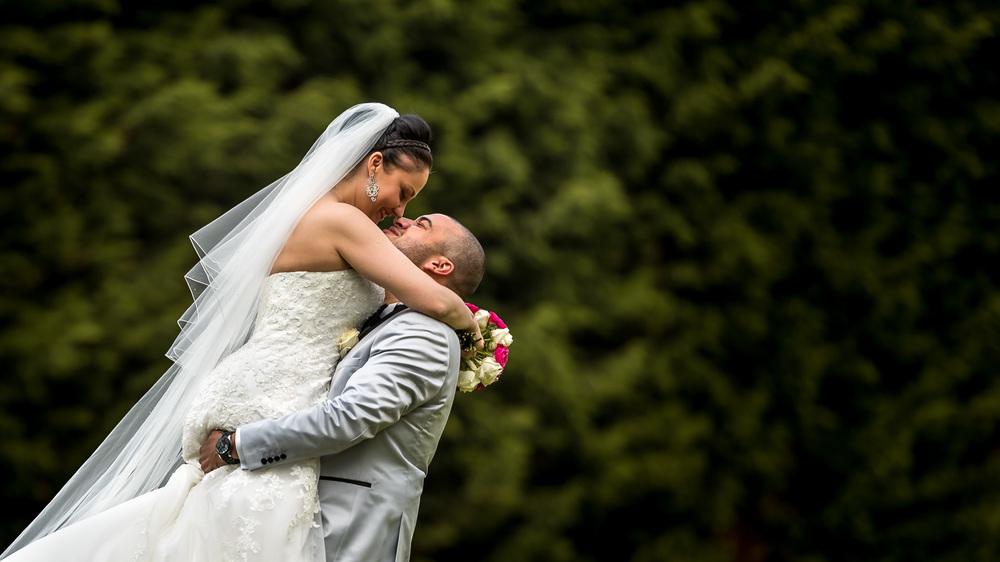 photographe-mariage-bruxelles-couple.jpg