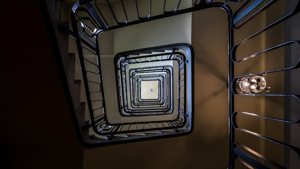 photographe-immobilier-3.jpg