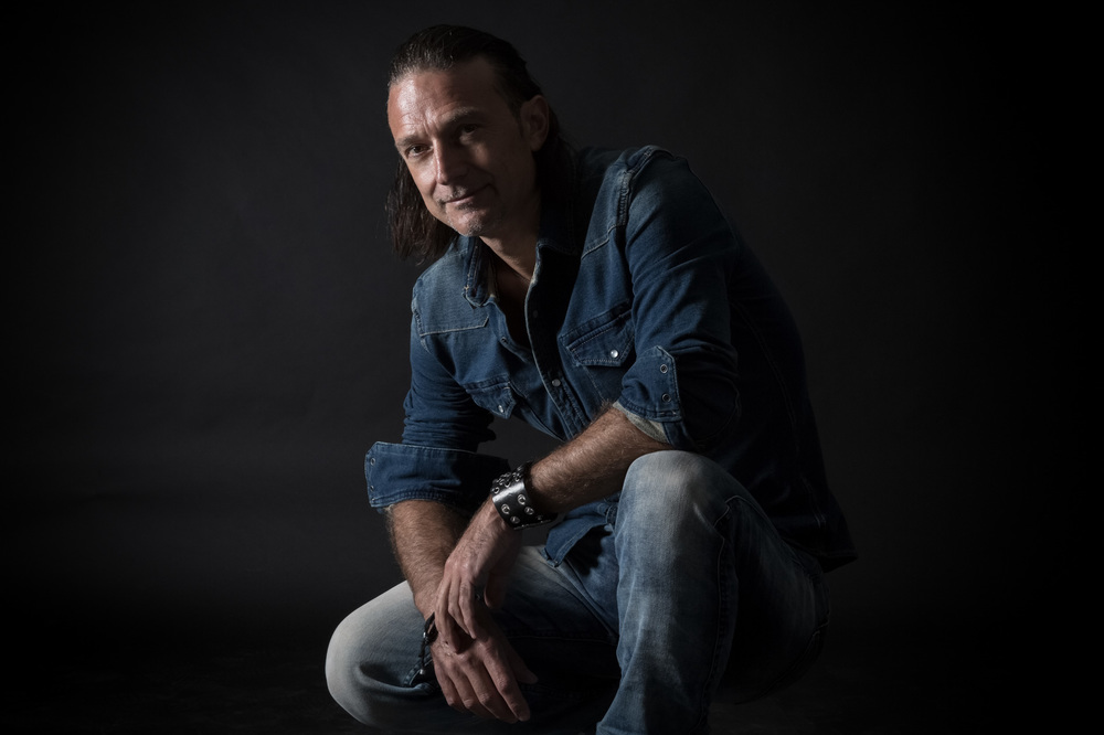 shooting-studio-portrait-homme.jpg