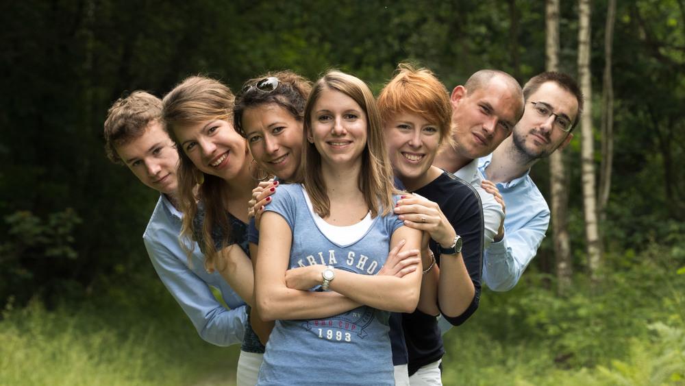 seance-photo-famille.jpg