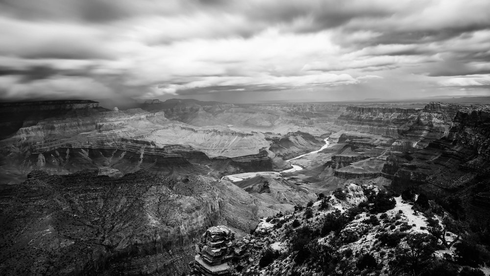 grand-canyon-arizona.jpg