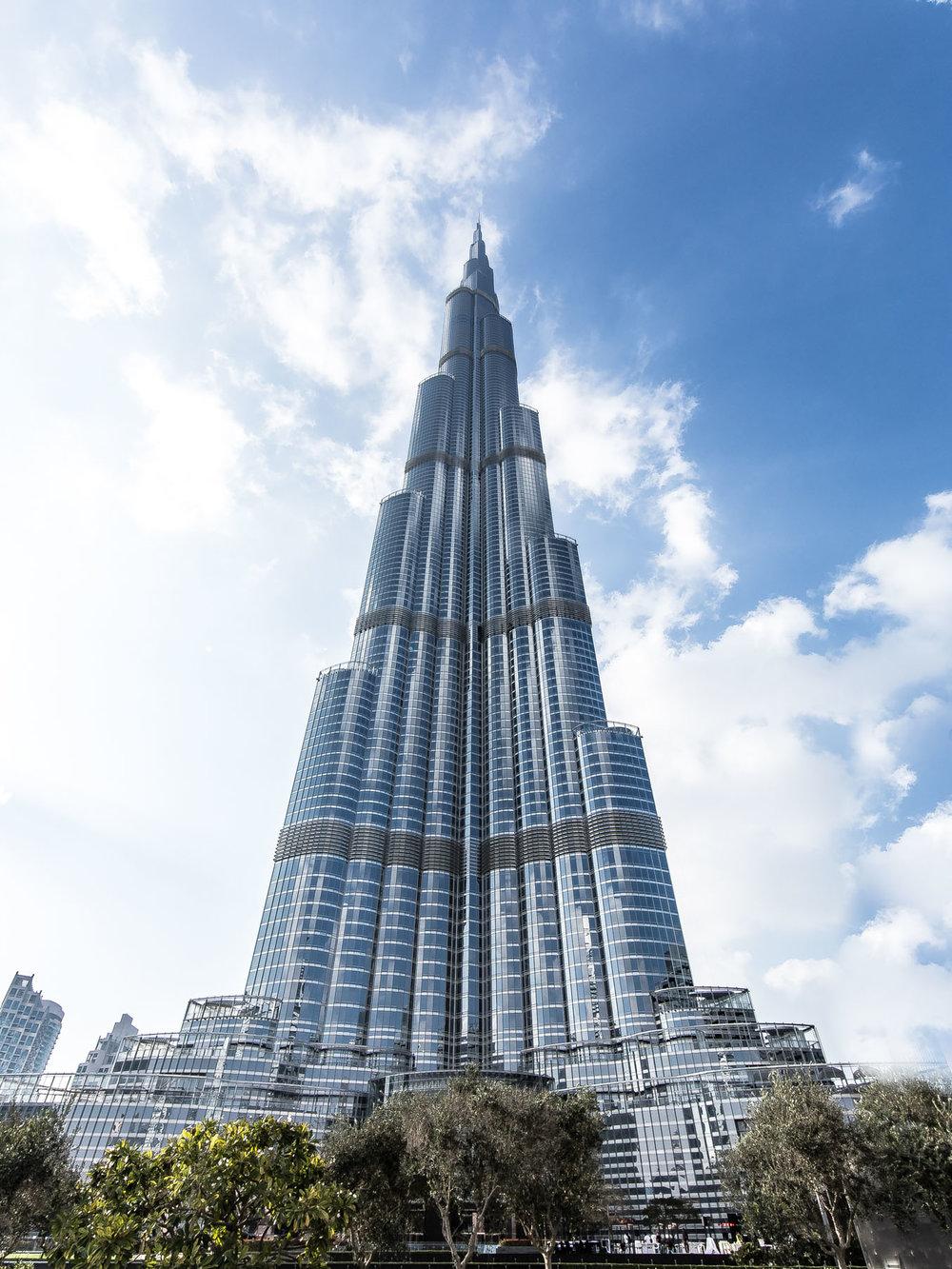 dubai-burj-khalifa.jpg