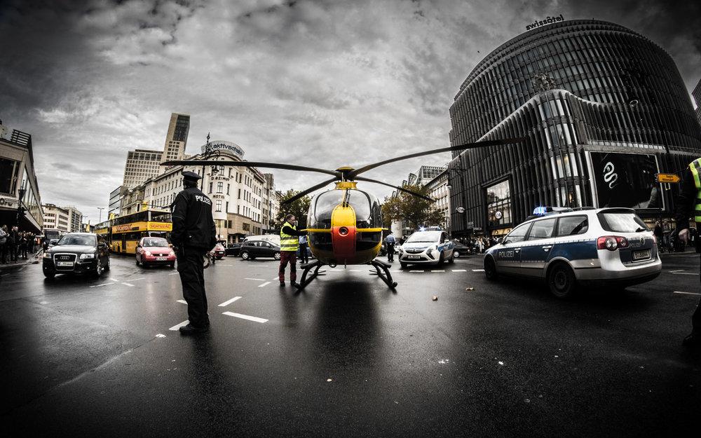 berlin-helicoptere.jpg