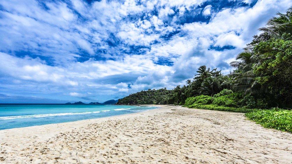 seychelles-plage-beach.jpg