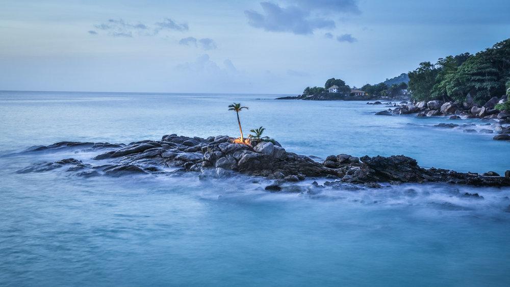 seychelles-hilton.jpg