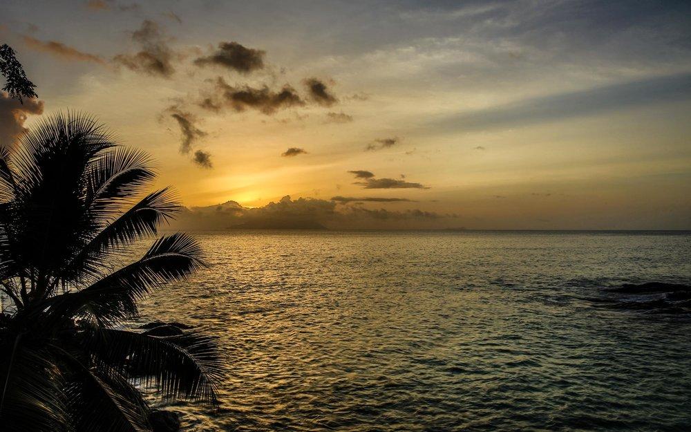 seychelles-sunset.jpg