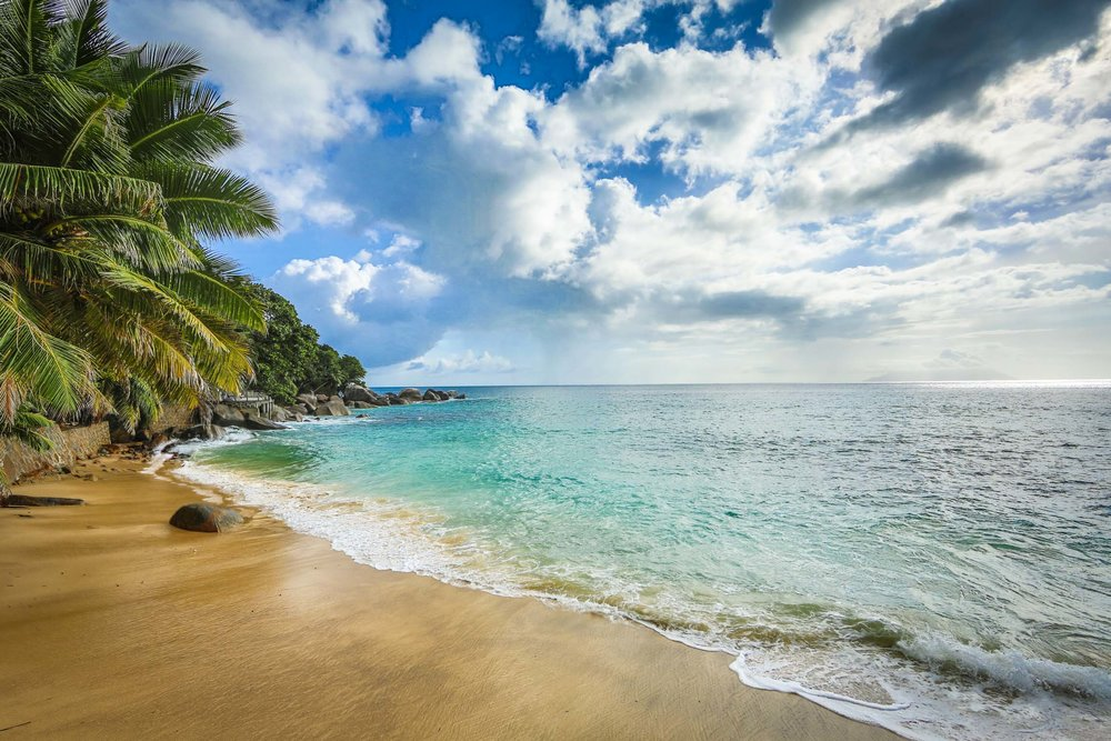 seychelles-plage.jpg