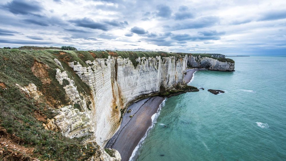 etretat-normandie-france-4.jpg
