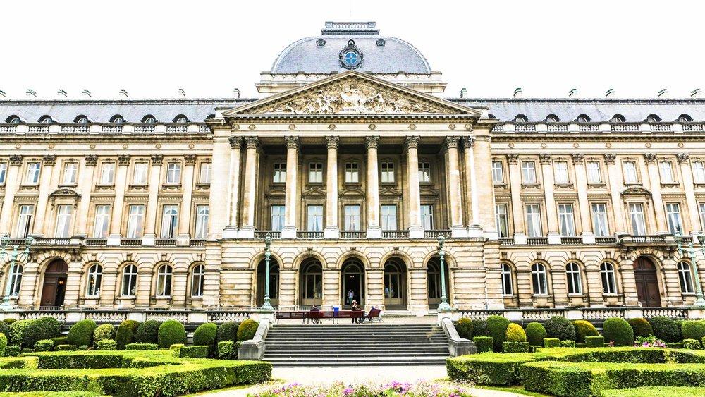 palais-du-roi-bruxelles.jpg