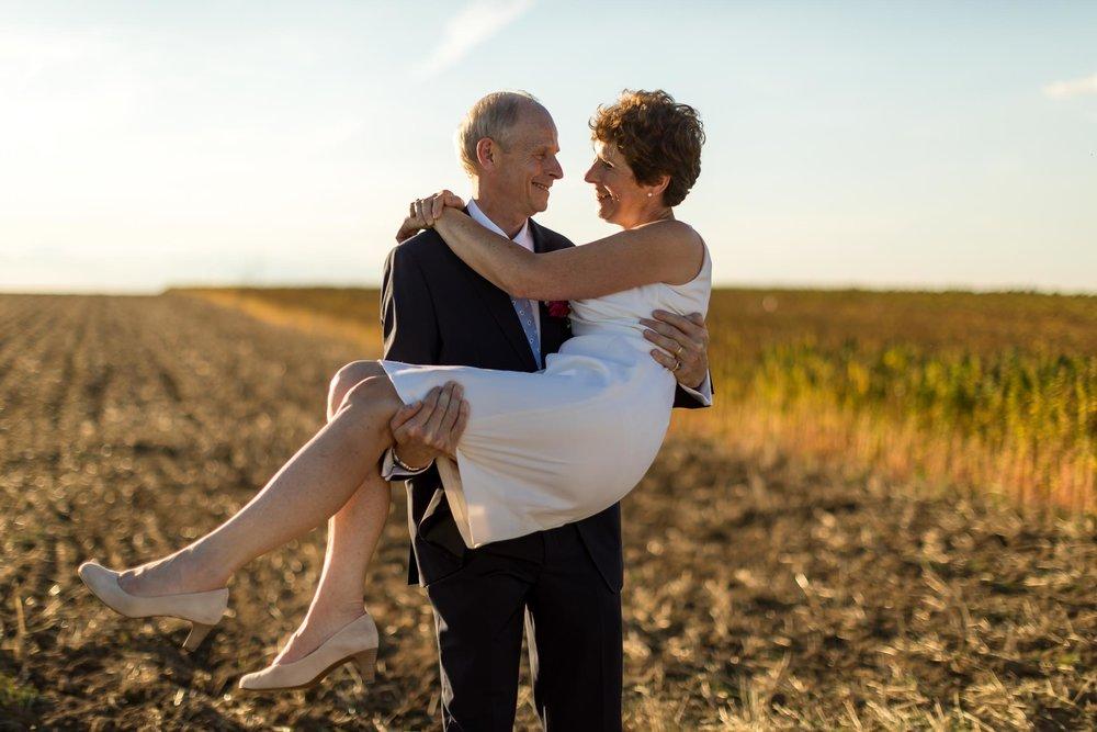 seance-photo-couple-mariage.jpg