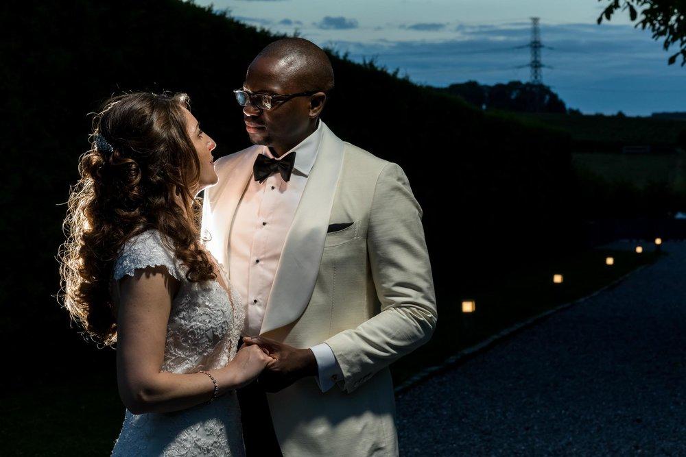 mariage-couple-flash.jpg