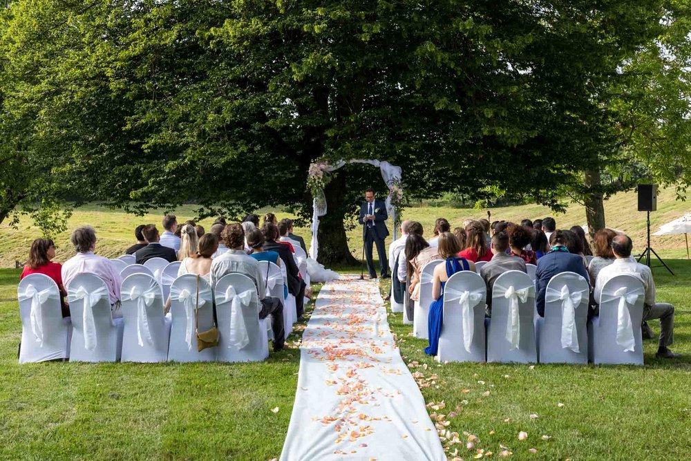 photographe-mariage-exterieur.jpg