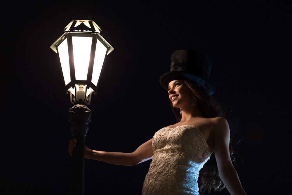 bride-light.jpg