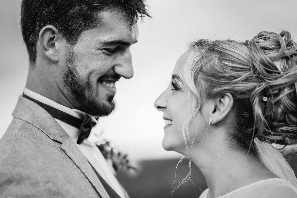 mariage-close-up.jpg