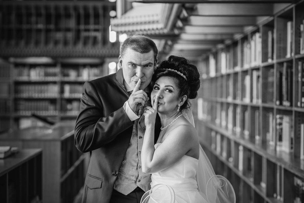 mariage-bibliotheque.jpg