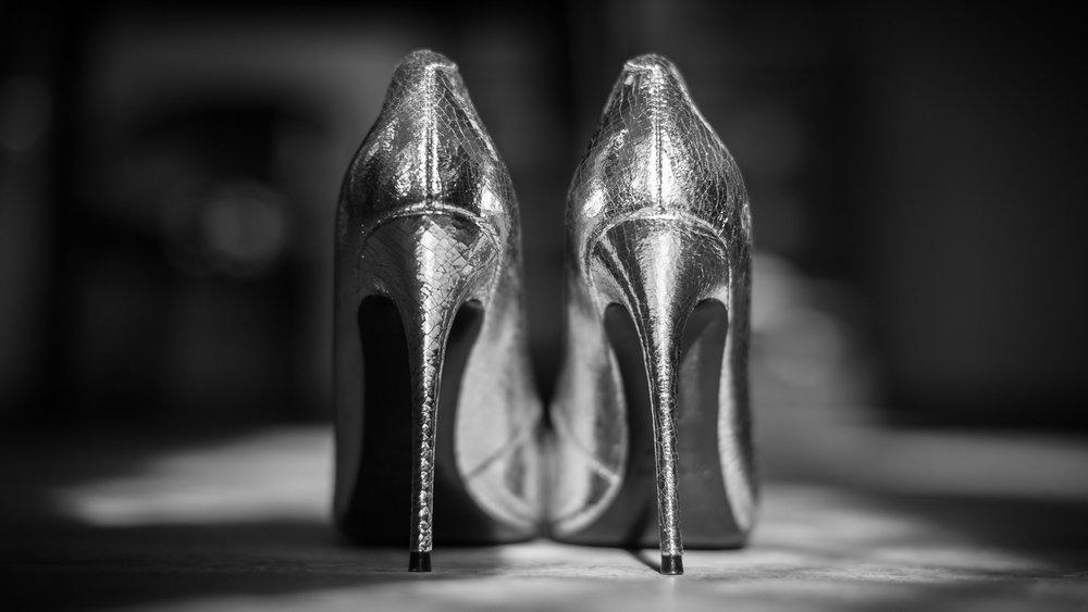 mariage-chaussure.jpg