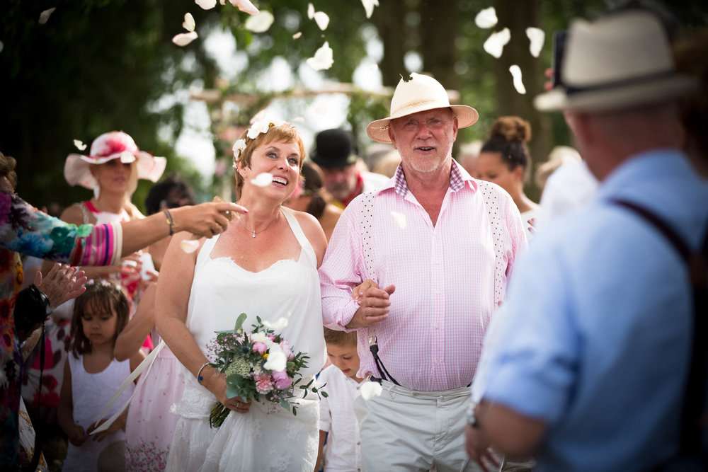 mariage-champetre-belge-musette.jpg