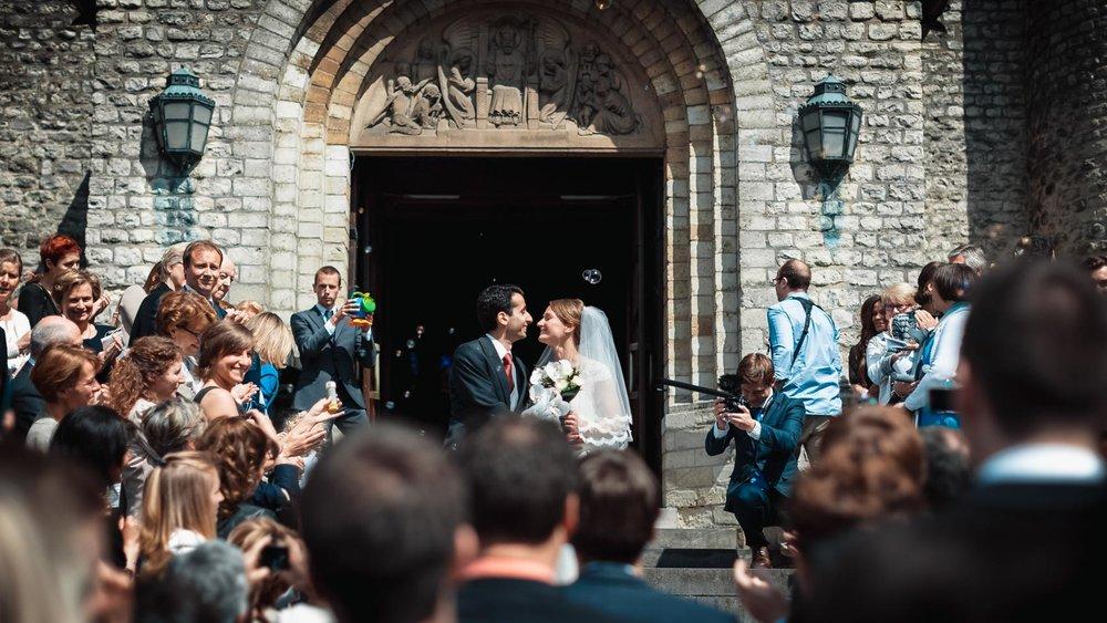 mariage-communale.jpg