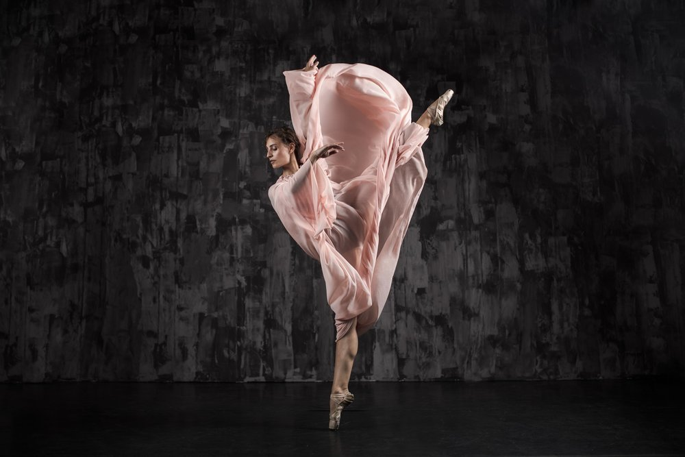 danseuse-ballet-seance-photo-studio.jpg