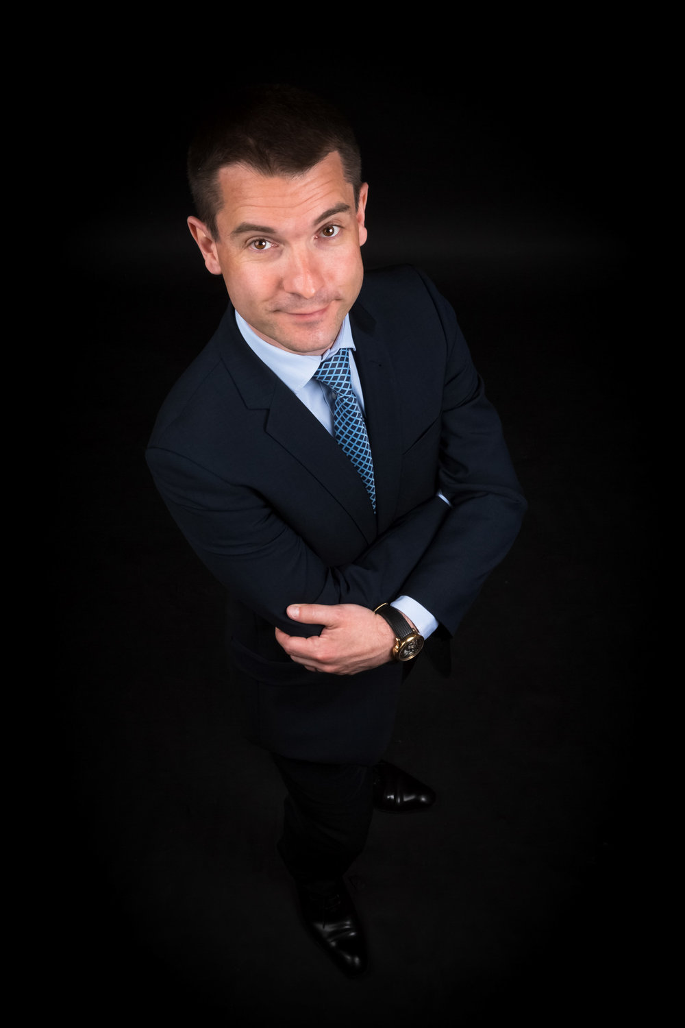 shooting-studio-portrait-corporate-business.jpg