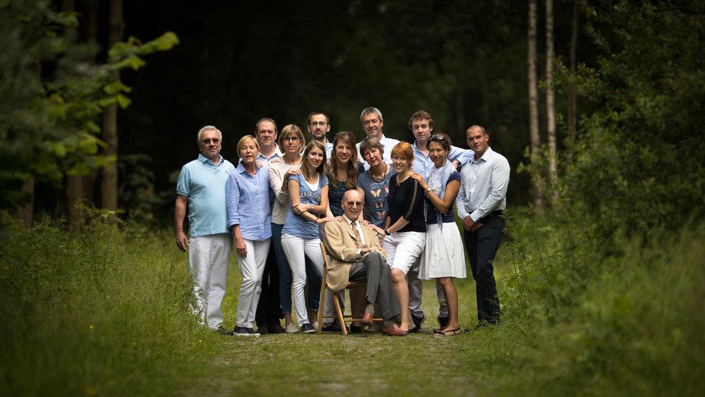 seance-photo-de-famille.jpg