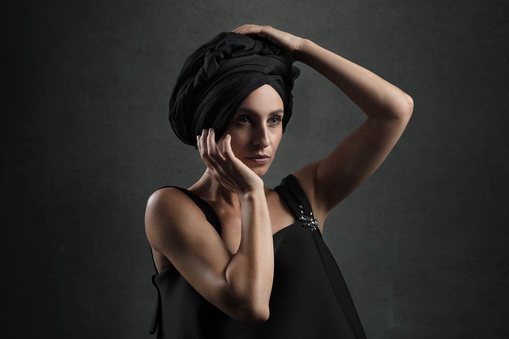 portrait-turban-studio.jpg