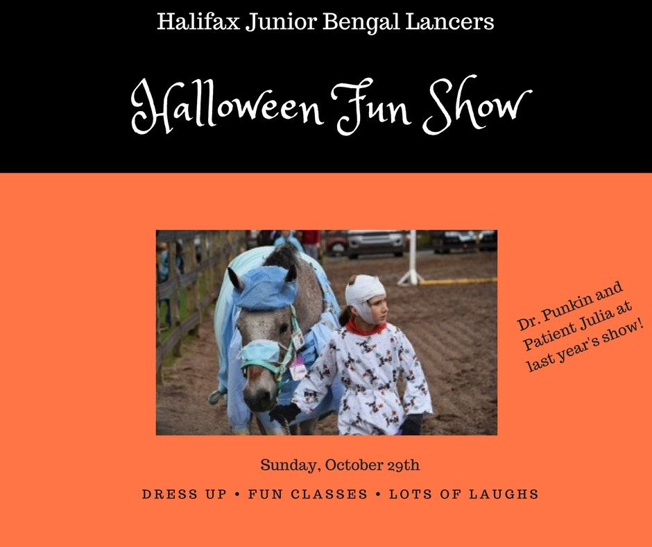 Halloween Fun Show 2017.jpg