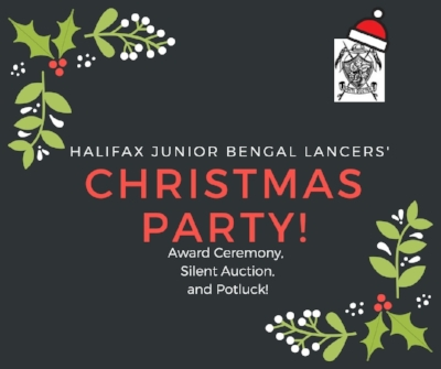 christmas Party! Social Media.jpg