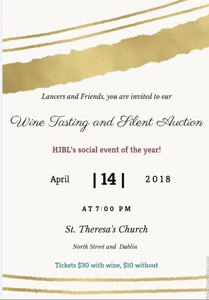 HJBL Wine Tasting April 14, 2018.jpg